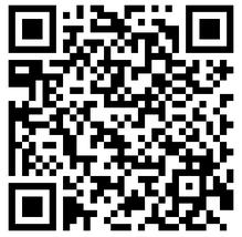 Anleitung Android Ab 7 It Und Medienzentrum Universität Rostock